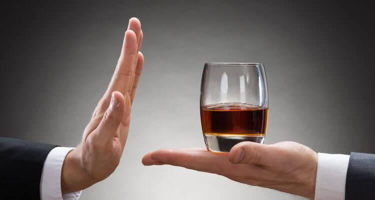 Кодирование от алкоголизма в Новороссийске действенными методами.