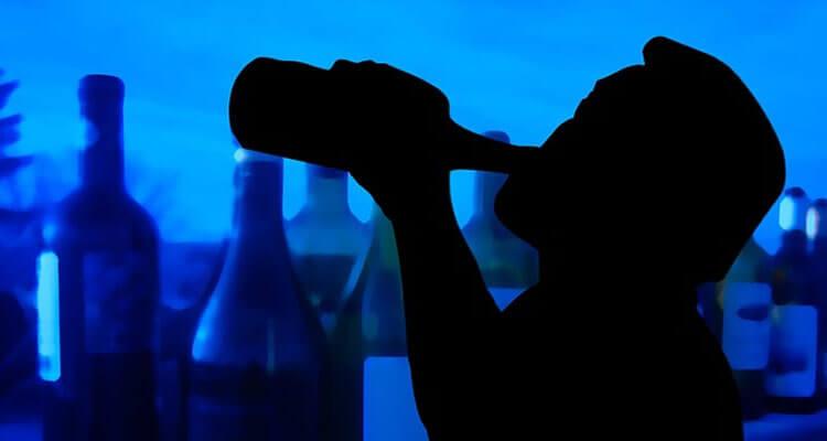 Лечение алкоголизма в Новороссийске высокоэффективными методами