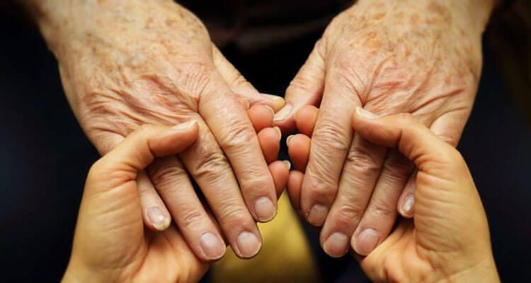 Лечение деменции в Новороссийске лучшими специалистами.