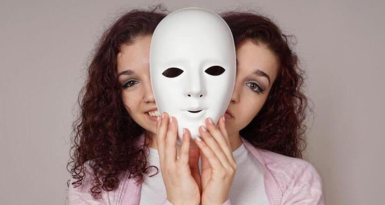 Лечение шизофрении в Новороссийске лучшими современными методиками от квалифицированных специалистов.
